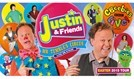 CBeebies Live! presents Justin & Friends: Mr Tumble's Circus tickets at The SSE Arena, Wembley in London