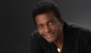Charley Pride tickets at indigo at The O2 in London