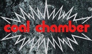 Coal Chamber tickets at The Showbox in Seattle