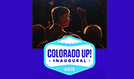 Colorado Up! The Inaugural Concert tickets at Ogden Theatre in Denver