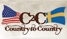 Country to Country tickets at Ericsson Globe in Stockholm
