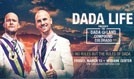 Dada Life tickets at 1STBANK Center in Broomfield