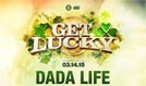 Dada Life tickets at The Great Saltair in Magna