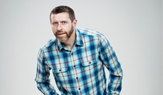 Dave Gorman tickets at SubCulture in New York tickets at SubCulture in New York