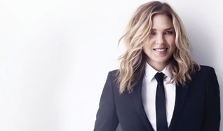 Diana Krall tickets at the Mann in Philadelphia