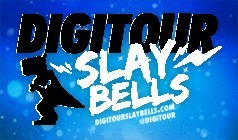 DigiTour 2014  tickets at Trocadero Theatre in Philadelphia