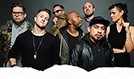 Doomtree tickets at The Roxy Theatre in Los Angeles