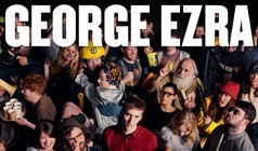 George Ezra tickets at The Moore Theatre in Seattle tickets at The Moore Theatre in Seattle