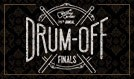 26th Annual Drum-Off tickets at Club Nokia in Los Angeles