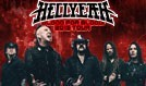 HELLYEAH tickets at Arvest Bank Theatre at The Midland in Kansas City