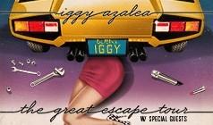 Iggy Azalea tickets at Royal Farms Arena in Baltimore tickets at Royal Farms Arena in Baltimore