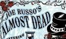 Joe Russo tickets at Ogden Theatre in Denver