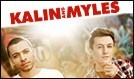 Kalin & Myles tickets at The State Theatre in St. Petersburg
