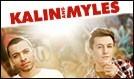 Kalin & Myles tickets at Mill City Nights in Minneapolis