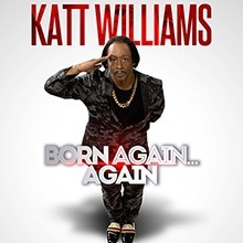 katt williams internet dating trailer Movie25: watch katt williams: great america (2018) online free full movie putlocker, megashare9, solarmovie, viooz in high quality and free download html5 available for mobile devices.