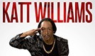 Katt Williams tickets at Verizon Theatre at Grand Prairie in Grand Prairie