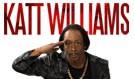 Katt Williams tickets at The Joint at Hard Rock Hotel & Casino Las Vegas in Las Vegas
