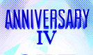 LED Anniversary IV tickets at Valley View Casino Center in San Diego