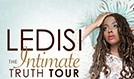 Ledisi tickets at Club Nokia in Los Angeles