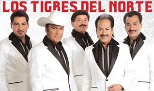 Los Tigres del Norte tickets at Nokia Theatre L.A. LIVE in Los Angeles