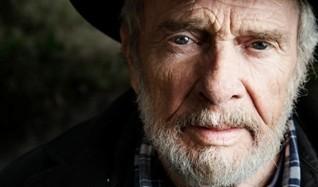 Merle Haggard tickets at Keswick Theatre in Glenside