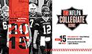NFLPA COLLEGIATE BOWL tickets at StubHub Center in Carson