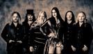 Nightwish tickets at Hammerstein Ballroom in New York City