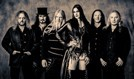 Nightwish tickets at Electric Factory in Philadelphia