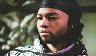 PARTYNEXTDOOR tickets at Gothic Theatre in Englewood