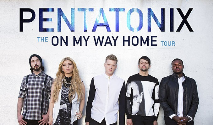 Pentatonix Pentatonix-tickets_03-30-15_17_54808c44672a6