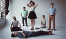 PHOX tickets at Gothic Theatre in Englewood