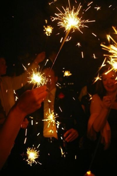 Roundup of restaurants for New Year's Eve in San Francisco and East Bay