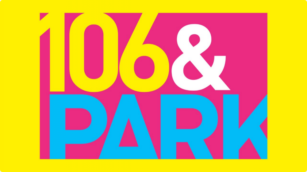BET's 106 and Park says goodbye with a final two hour special