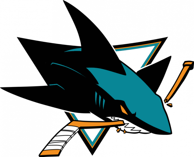 Sharks beat Oilers 4-3