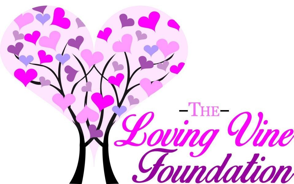 Best Charities to donate to in the Philadelphia area