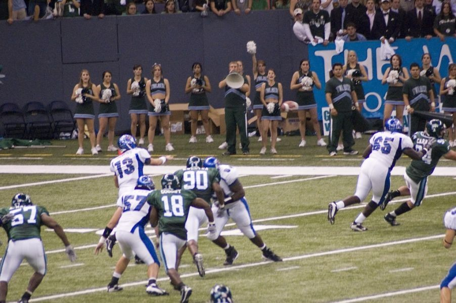 Miami Beach Bowl: 3 keys to victory for BYU football vs Memphis