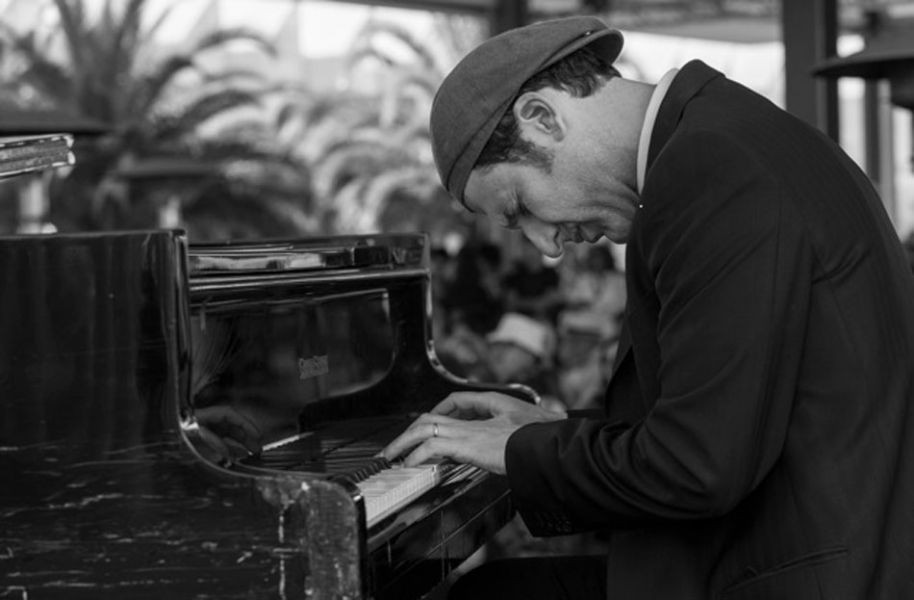 Must-hear Bay Area jazz for the week of Dec. 22