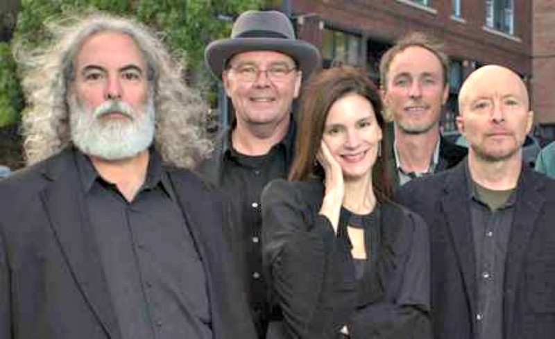 Colorado: 10,000 Maniacs to perform at Vail Snow Daze