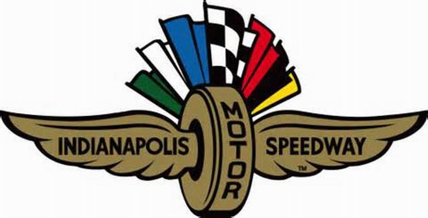 The Indianapolis Motor Speedway has announced new singer for 'Indiana'