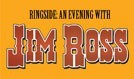 RINGSIDE: An Evening With Jim Ross tickets at Starland Ballroom in Sayreville