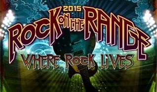 Rock on the Range tickets at MAPFRE Stadium in Columbus