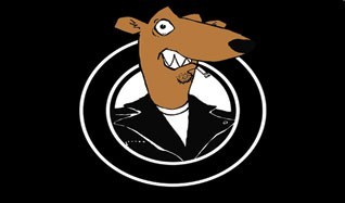 Screeching Weasel tickets at Crystal Ballroom in Portland