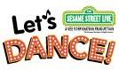 Sesame Street Live: Let's Dance! tickets at Sprint Center in Kansas City