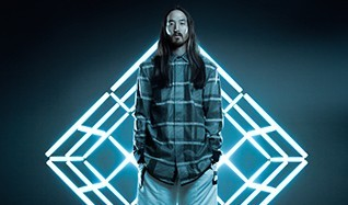 Steve Aoki tickets at The GRAMMY Museum®, Los Angeles