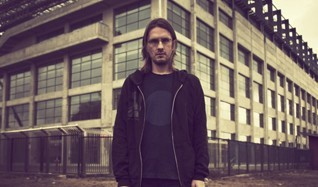 Steven Wilson tickets at Keswick Theatre in Glenside