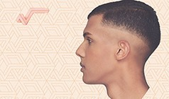 Stromae tickets at Madison Square Garden in New York City