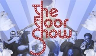 The Floor Show tickets at El Rey Theatre in Los Angeles