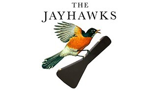 The Jayhawks tickets at Fonda Theatre in Los Angeles