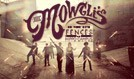 The Mowgli's tickets at Arvest Bank Theatre at The Midland in Kansas City