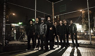 The Roots tickets at The Showbox in Seattle
